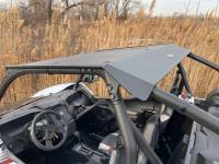Extreme Metal Products, LLC - Teryx KRX 1000 Aluminum Top/Roof - Image 13