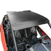 Extreme Metal Products, LLC - RZR PRO XP Aluminum Top/Roof - Image 1