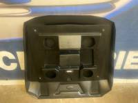 Extreme Metal Products, LLC - DIY RZR Stereo Top - Image 1