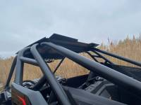 Extreme Metal Products, LLC - RZR PRO XP Aluminum Top/Roof - Image 4