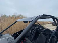 Extreme Metal Products, LLC - RZR PRO XP Aluminum Top/Roof - Image 10