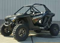 UTV Parts & Accessories - Polaris - RZR PRO XP