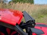 Extreme Metal Products, LLC - Honda Talon Aluminum Top - Image 3