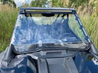 Extreme Metal Products, LLC - RZR PRO XP Windshield (Hard Coated Polycarbonate) - Image 6