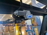 Extreme Metal Products, LLC - 2015-21 Mid-Size/2-Seat Polaris Ranger Laminated Glass Windshield - Image 10