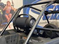 Extreme Metal Products, LLC - Polaris RZR XP1000 JBL Boom Box Mount (stereo mount) - Image 2