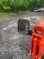 Extreme Metal Products, LLC - Magnetic Tractor Mirrors - Image 2