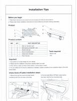Extreme Metal Products, LLC - Can-Am X3 Noise Reduction Kit - Image 4