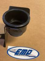 """Extreme Metal Products, LLC - Can-Am Maverick X3 """"Jumbo Cup"""" Holder - Image 4"""
