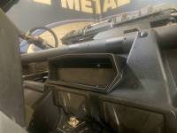 Extreme Metal Products, LLC - Can-Am X3 Noise Reduction Kit - Image 3