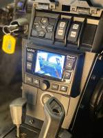 Extreme Metal Products, LLC - Can-Am X3 In-Dash Back Up Camera Monitor and Stereo Kit. - Image 3
