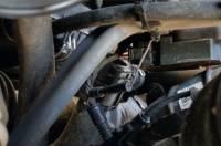 Extreme Metal Products, LLC - Polaris RZR Turbo Blow Off Valve-6061 Alumium not plastic - Image 3