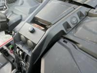 Can Am Maverick X3 Heater Kit (2017-2021) - Image 3