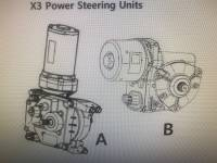 Can Am Maverick X3 Heater Kit (2017-2021) - Image 10