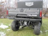 Extreme Metal Products, LLC - Ranger Extreme Rear Bumper - Image 2