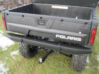 Extreme Metal Products, LLC - Ranger Extreme Rear Bumper - Image 6