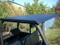 Extreme Metal Products, LLC - Ranger Steel Top - Image 2