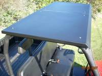 Extreme Metal Products, LLC - Ranger Steel Top - Image 4