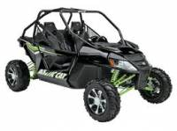 UTV Parts & Accessories - Arctic Cat - Wildcat