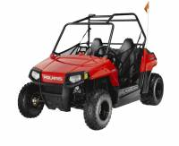 UTV Parts & Accessories - Polaris - RZR® 170