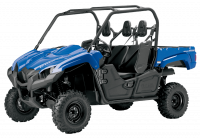 UTV Parts & Accessories - Yamaha - Viking