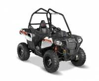 UTV Parts & Accessories - Polaris - SPORTSMAN®  ACE™
